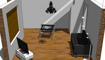 3d-sketchup-livingroom1