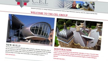 cel-roofing1