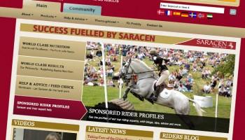 saracen-horse-feed1