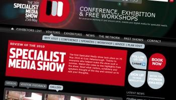 thespecialistmediashow1