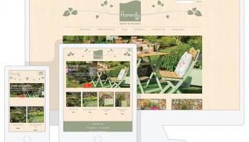 florenity_website_0