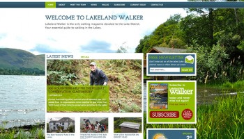 lakelandwalker-1