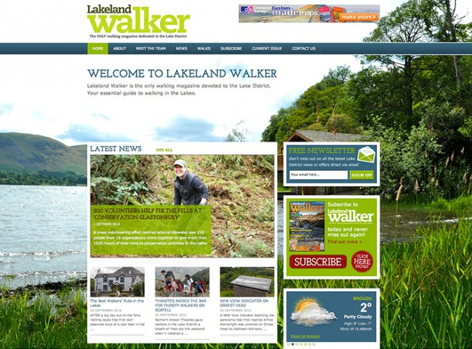 lakelandwalker-1