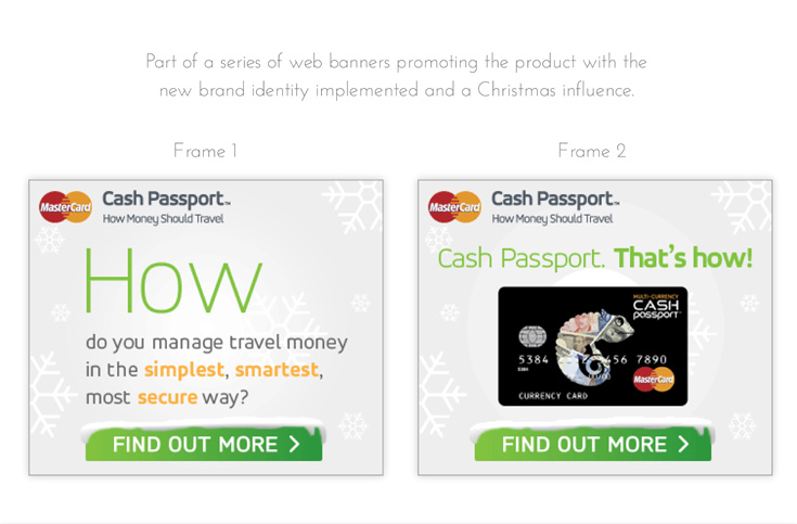 portfolio-slides-tablet-MasterCard-12