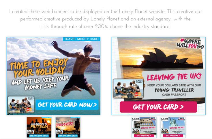 portfolio-slides-tablet-MasterCard-13