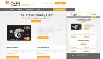 portfolio-slides-tablet-MasterCard-17
