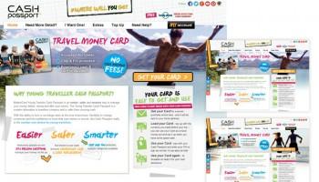 portfolio-slides-tablet-MasterCard-18